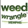 Weed Wrangle