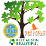 Ghisallo Bike Cleanup: Keep Austin Beautiful Day