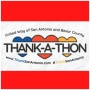 United Way of San Antonio Thank-A-Thon