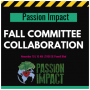 Passion Impact Committee Collaboration