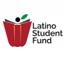 Latino Student Fund Tutoring
