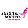 Susan G. Komen San Antonio