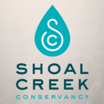 Shoal Creek Conservancy