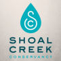 "REI's ""All Out 2017"" with Shoal Creek Conservancy"