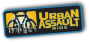Urban Assault Ridce