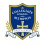 Collegiate School of Memphis