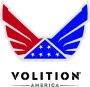 Volition America Half Marathon and 5K- Charlotte