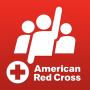 American Red Cross Serving Central & South Texas
