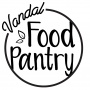 Vandal Food Pantry (Curb-side pick up) Volunteer