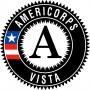 GW AmeriCorps VISTAS
