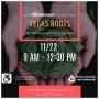 Vegas Roots Community Garden