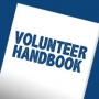 Volunteer Handbook, the Essential Tool of a Volunteer Manager