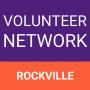 Volunteer Action Network Meetings