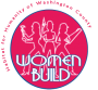 Women Build - Construction Shift