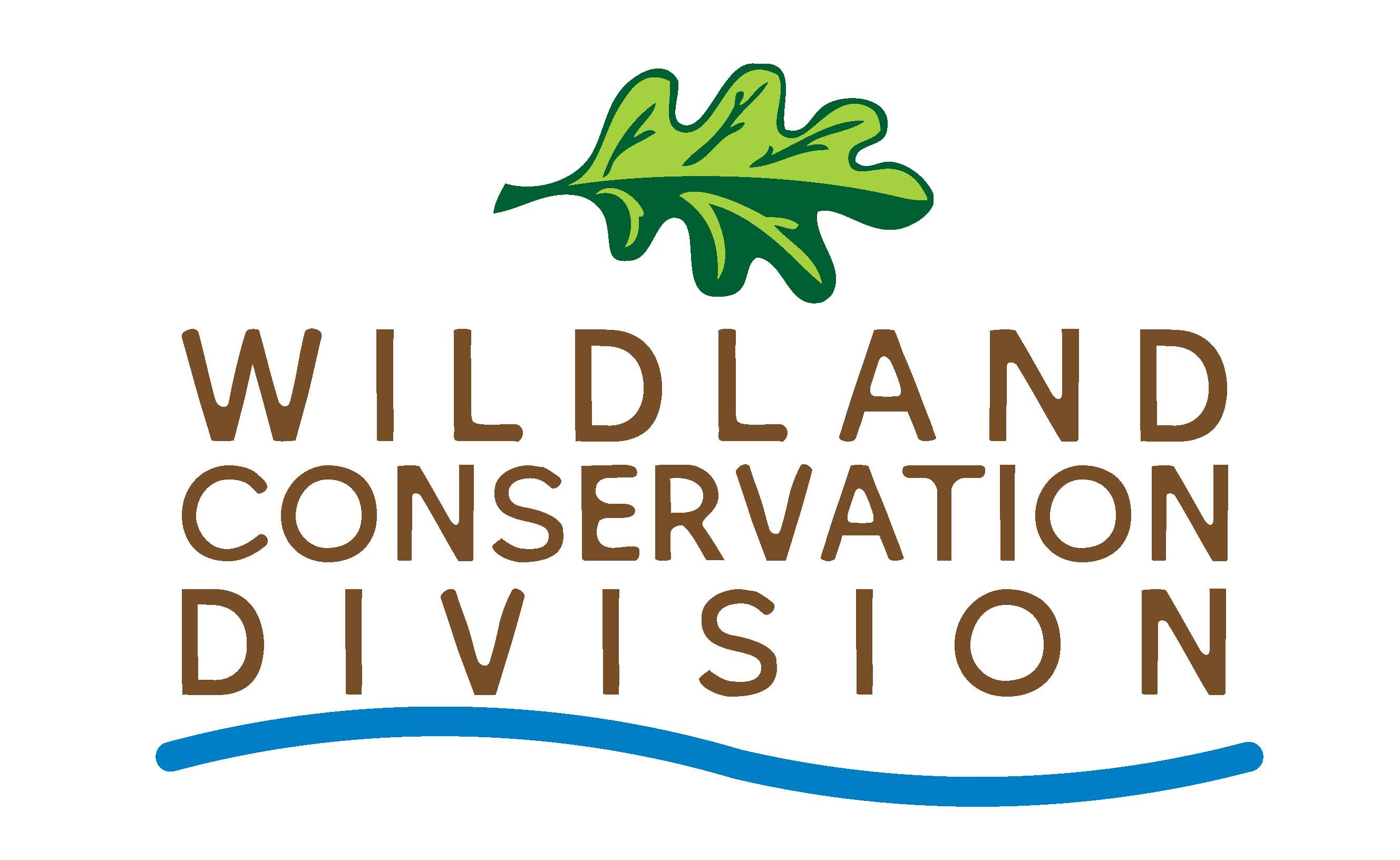 Wildland Conservation Division's Photo