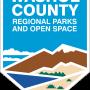 Service Opportunity at Rancho San Rafael Park!