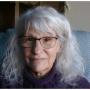 Ann Bengtson