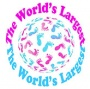 The World's Largest Baby Shower