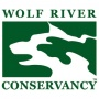Wolf River Conservancy's Photo