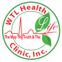 WTL Health Clinic, Inc.