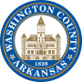 Washington County Environmental Affairs & Recycling