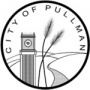 City of Pullman - Public Works