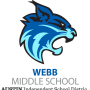 Webb Middle School School