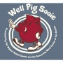Well Pig Sooie Blood Drive