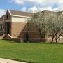 William McKinley - School 39's Photo