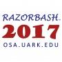 Razorbash 2017