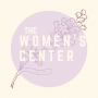 Women's Center - Georgia College