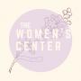 Women's Center - Georgia College