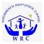 Women's Refugee Care