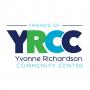 YRCC Internships