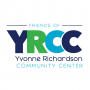 Yvonne Richardson Community Center