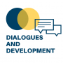 Dialogues and Development