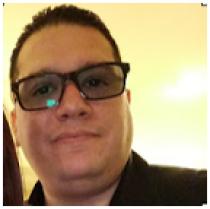 FERNANDO DAVILA