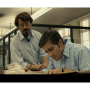 TPR's Cinema Tuesday: Zodiac