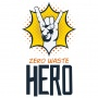 Zero Waste Hero Certification - October 2019 Workshop