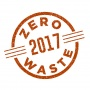 Texas Baseball Gameday Sustainability Zero Waste 5/1