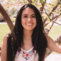Daniela Cortes-Arriola