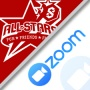 Zoom All-Stars Club