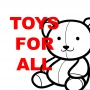 Toys For All