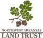 Work & Learn Invasive Plant Removal on Kessler Mountain