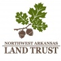 Help Keep Our Educational Native Plant Gardens Beautiful