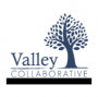 Valley Collaborative High School