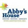 Abby's House