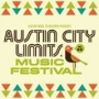 Volunteer Opportunities at Austin City Limits Music Festival