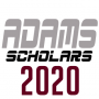 Adams Class of 2020