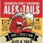 Ales & Tails
